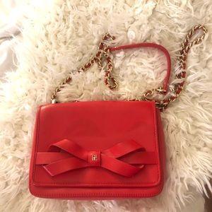Carolina Herrera shoulder bag